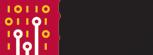 chm-logo