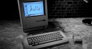 Steve Jobs' Choices
